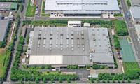 AKS東日本株式会社の写真