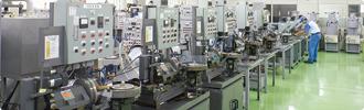 新技術・新製品開発